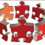 Gli incontri di maggio dei Gruppi di sostegno Familiari presso INCERCHIO