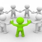 Linee di indirizzo per il servizio specialistico per la gestione della protezione giuridica delle persone fragili