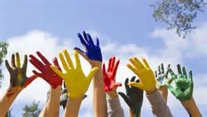 Potenziamento della rete a Como e provincia: Vicini alla Persona lancia una nuova campagna